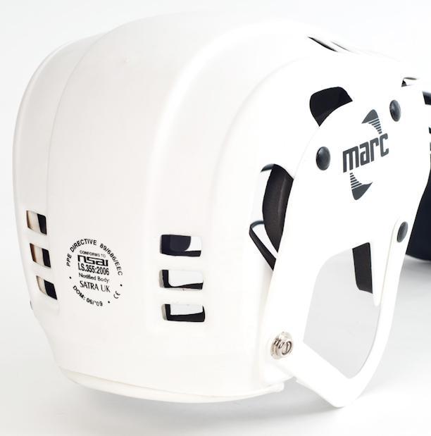 helmet_white_back_200